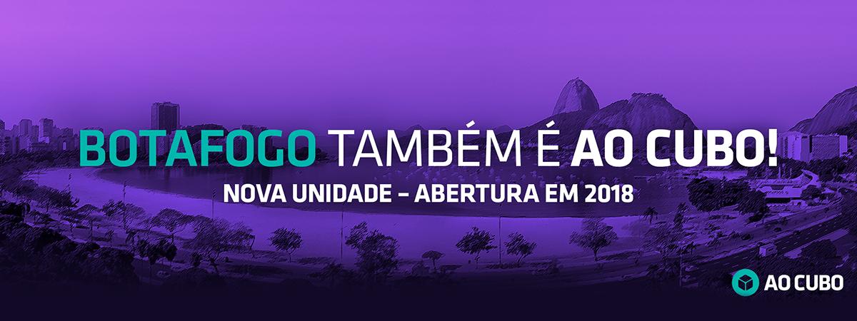109AC—Nova-Unidade—Botafogo—SITE_edit