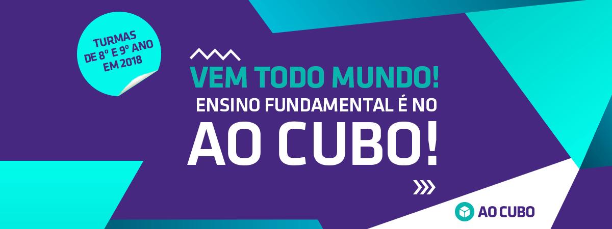 -112AC—Divulgação-Ensino-Fundamental-Banner-Site