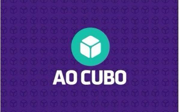 aocubo-mar-1