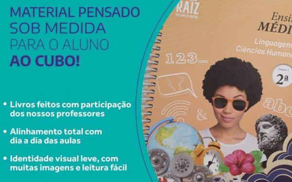 aocubo-mar-trein-33-1